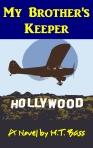 MKB140428 - My Brothers Keeper x1800