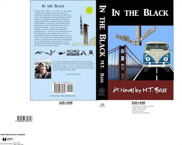 ITB150911b - In the Black 5.25x8.00 Cover-page001