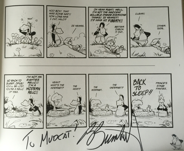 MTB160513 - Bloom County- w1200